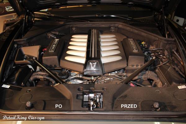 silnik 1